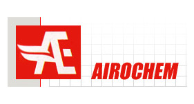 airochem