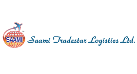 sami-tradestar
