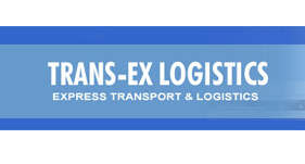 trans-ex